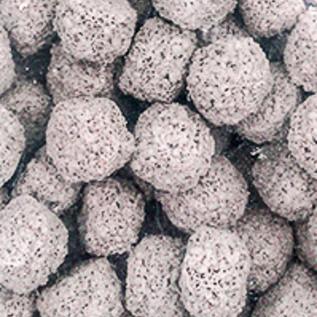 SL-aqua SL-aqua filtermedium ball type