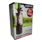 Aquael Aquael turbo filter 500