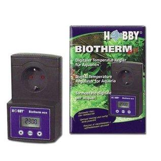 Hobby Hobby BioTherm eco