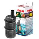 Eheim Eheim voorfilter voor Eheim externe filters & aquaball