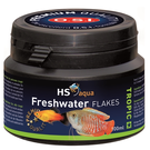 HS-aqua HS-aqua freshwater flakes