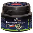 HS-aqua HS-aqua freshwater granules S