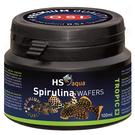 HS-aqua HS-aqua spirulina wafers