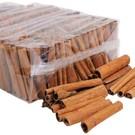 Onlineaquarium spullen Cinnamon sticks 5 cm