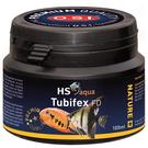 HS-aqua HS-aqua nature treat tubifex