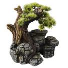 Bonsai - 16,5x16,5x18 cm
