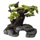 Bonsai - 26x17,5x24 cm