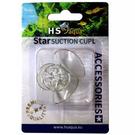 HS-aqua HS-Aqua Star suction cup