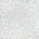 Dupla Dupla Ground colour Snow White