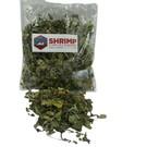 Onlineaquarium spullen Moringa bladeren