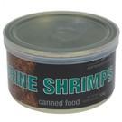 Onlineaquarium spullen Canned Brine Shrimps