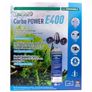 Dennerle Dennerle Carbo Power E400