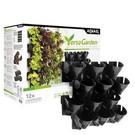 Aquael Aquael versa garden hydroponic plus