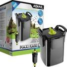 Aquael Aquael Maxi Kani 250