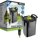 Aquael Aquael Maxi Kani 350