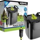Aquael Aquael Maxi Kani 500