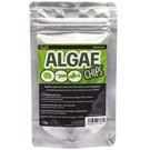 GlasGarten GlasGarten Algae Chips