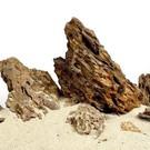Onlineaquarium spullen Dragon Stone