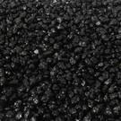 Aqua Della Aquarium Grind zwart