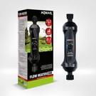 Aquael Aquael flow heater 500W