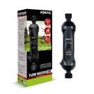 Aquael Aquael flow heater 300W