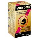 Esha Esha 2000