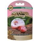 Dennerle Dennerle Shrimp King Snail Stixx
