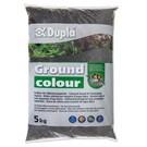 Dupla Dupla Ground colour Black Star