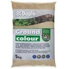 Dupla Dupla Ground colour River Sand