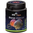 HS-aqua HS-aqua discus granules