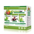 Dennerle Dennerle Perfect Plant system set