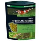 Dennerle Dennerle Nano Algae Wafers