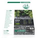 Dennerle Dennerle Plantahunter Baikal natural gravel