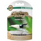 Dennerle Dennerle Shrimp King Snow Pops