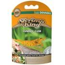 Dennerle Dennerle Shrimp King Yummy Gum
