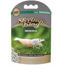 Dennerle Dennerle Shrimp King Mineral