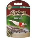 Dennerle Dennerle Shrimp King Complete