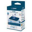 Ciano Vervangende pads (XL) Ciano CFBIO XL