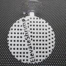 Ledge 7,5 centimeters circle