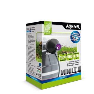 Aquael Aquael Mini LED-UV module