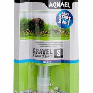 Aquael Aquael bodemreiniger