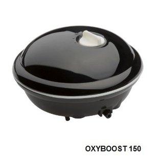 Aquael Aquael oxyboost + 150