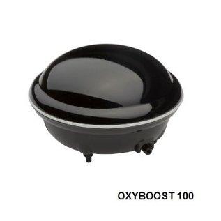 Aquael Aquael oxyboost +100
