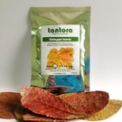 Tantora Tantora medium catappa leaves