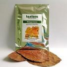 Tantora Tantora extra lange catappa Blätter
