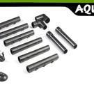 Aquael Aquael spray bar medium / large