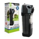 Aquael Aquael unifilter 750 + UV