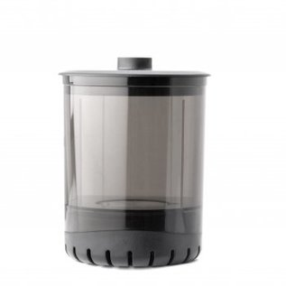 Aquael Aquael Filterkammer für turbo 1000 t/m 2000