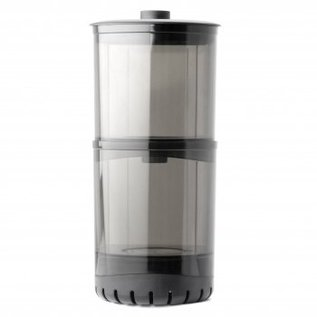 Aquael Aquael filterkamer voor turbo filter 500