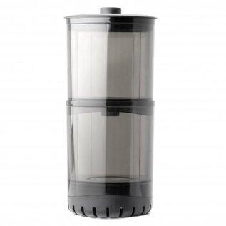 Aquael Aquael filterkammer für turbo filter 500